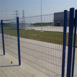 安徽果园养殖护栏网 公园围栏网景区围网铁丝网