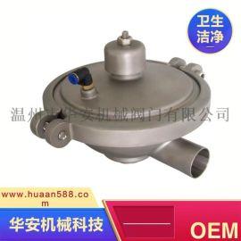 不锈钢20L-50L奶桶,酒桶,白酒桶,葡萄酒桶,酿酒桶