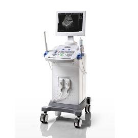 深圳威尔德WED-9618C型B超诊断仪