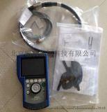 米亚基MM-380A原装MIYACHI