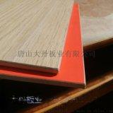 北京冰火板装配式专用装饰板  保障房涂装板