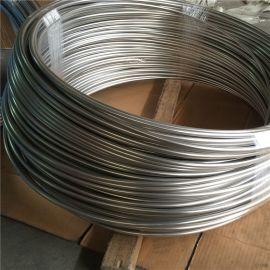 不锈钢制品管,304现货小管,不锈钢盘管
