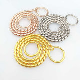 东莞厂家直销不锈钢黄铜箱包链条工业链条等