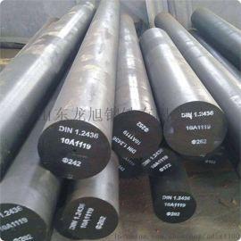 40Cr圆钢出厂价 圆钢厂家