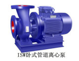 管道增压泵-立式管道泵-离心泵