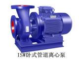 管道增壓泵-立式管道泵-離心泵