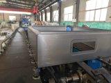 基業箱生產設備 基業箱加工設備