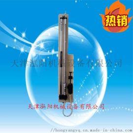 **气压表报价 DYB-3型双管**压力表厂家
