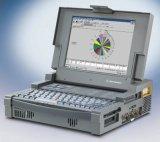 选择鼎测电子科技,为您提供高端仪器维修服务