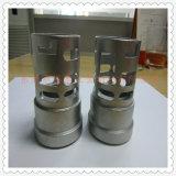 不鏽鋼創意紅酒塞 酒瓶塞 密封金屬酒瓶塞 精密鑄造