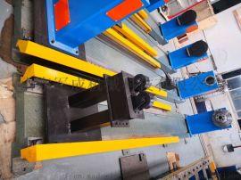 军成科技公司销售自动化焊接机器人