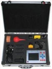 一机两用裂缝综合测试仪 PTS-E40