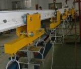 TDY100/14單軌吊 礦用液壓電纜拖運車