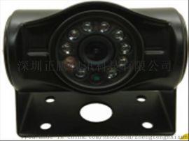 1080P高清摄像头,车载翻盖监控摄像头