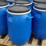 木材防霉剂 木材防蓝变剂 湿木防霉剂