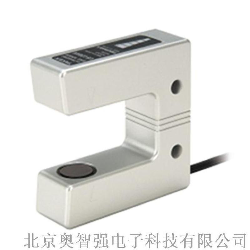 日本竹中槽型模拟输出超声波传感器