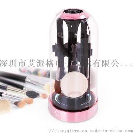 厂家直售化妆刷烘干消毒仪器