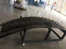 管廊支架铆接机,支架旋铆机,支架铆钉机