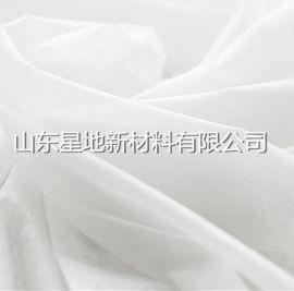星地 医疗卫生用防粘无纺布 一次性床单用无纺布