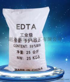 洗涤剂乙二胺四乙酸印染助剂EDTA 纤维处理剂
