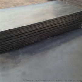 耐磨阻燃煤仓衬板生产厂家   分子聚乙烯板材