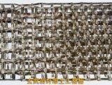 玄武岩纖維土工格柵工程用