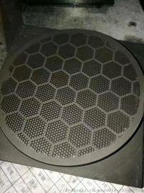 石墨电极石墨制品石墨零件产品