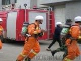 300公斤流量国厦消防空气压缩机