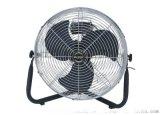 节能立地式FTA500-4三相230W强力排风扇