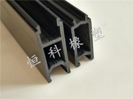 供应玻璃幕墙隔热条 断桥铝隔热条现货