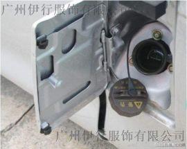 西安东风风神H30 东风菱智离合器片价格
