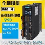 广东省1FL6042-2AF21-1AA1变频器