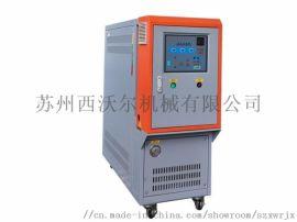 江西南昌电加热导热油有机热载体锅炉