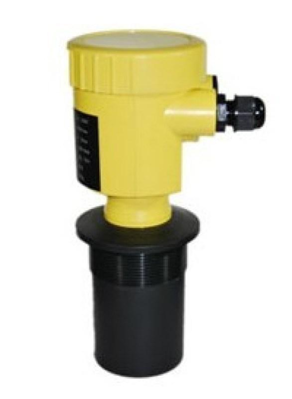 水文专用超声波液位计