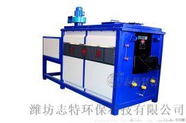 河南尾菜发酵机设备厂家/餐厨垃圾发酵机价格/供应
