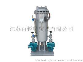 ZYG-0.12船舶组装式压力水柜 CCS证书