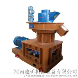 环保节能生物质颗粒机 节煤锯末木屑燃料颗粒机