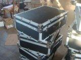 铝箱航空箱工具箱仪器箱