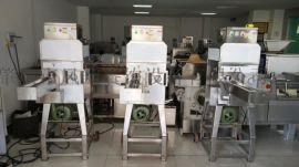 MZ-368厂家直销高性能甜玉米脱粒机