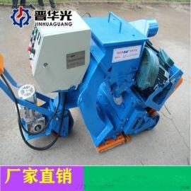混凝土抛丸机移动式钢板抛丸机永州市