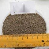 鶴壁砂漿用烘乾砂   永順建築烘乾砂供應商