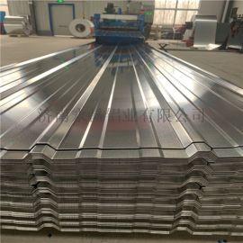 【3004铝镁锰合金各种型号瓦楞板】
