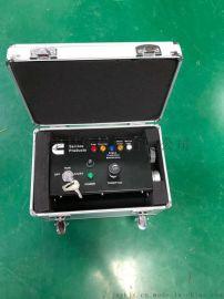 康明斯发动机启动控制器3163890