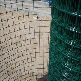 养殖铁丝网围栏 果园防护网 圈地铁丝网