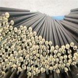 来宾 鑫龙日升 一步法聚氨酯保温管dn700/730聚氨酯直埋发泡保温管