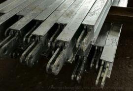 被动山坡防护网厂家|被动山坡防护网生产|山坡防护网