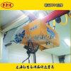 KAB-160ZW全行程气动平衡器, 电器装配