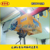 KAB-160ZW全行程氣動平衡器, 電器裝配