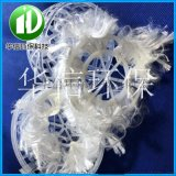 Φ150mm生物填料悬浮球多空悬浮球填料可订制