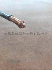 信号检测电缆厂家RVVY耐油非屏蔽软电缆